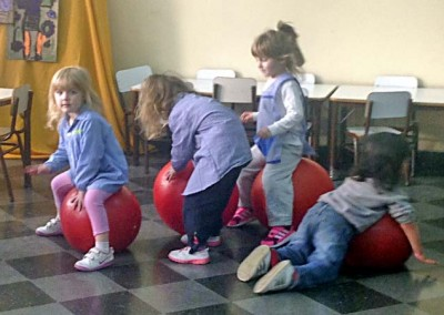 3_educacion_en_movimiento_jardines