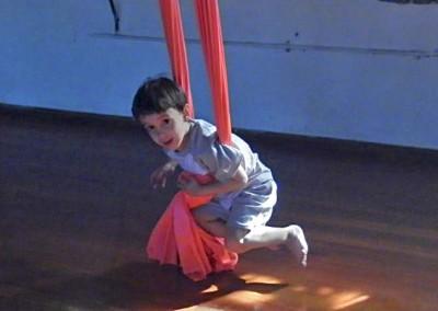 4_danza_aerea