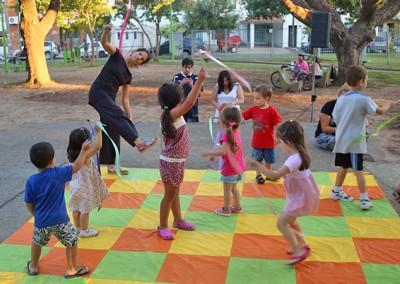 4_juego_urbano_plaza