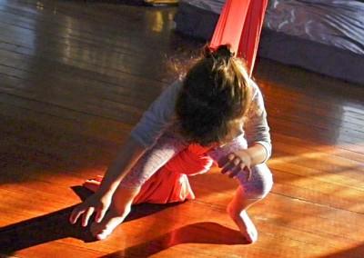 6_danza_aerea