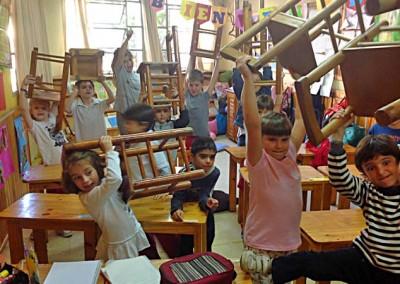 6_educacion_en_movimiento_escuelas