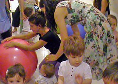9_educacion_en_movimiento_polo_tecnologico_jardin_maternal